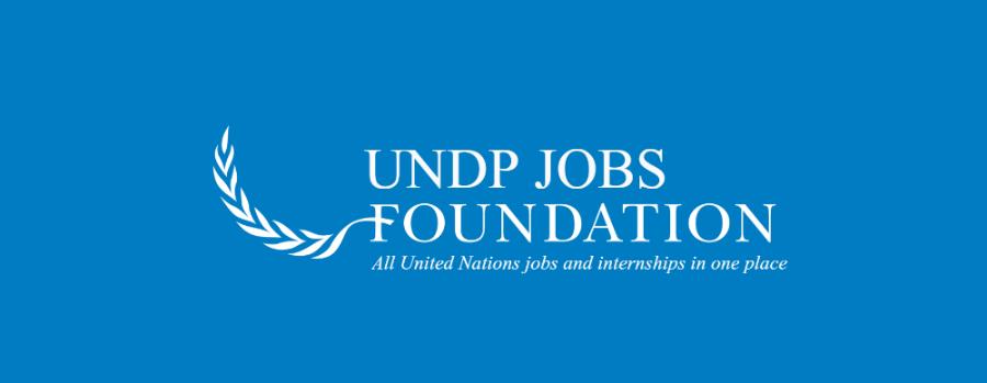 Job and vacancies at Malawi, Lilongwe